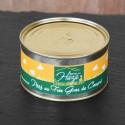 Pâté au foie gras - 200 g