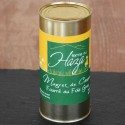 Magret fourré au foie gras - 500 g