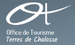 Office du tourisme Terres de Chalosse